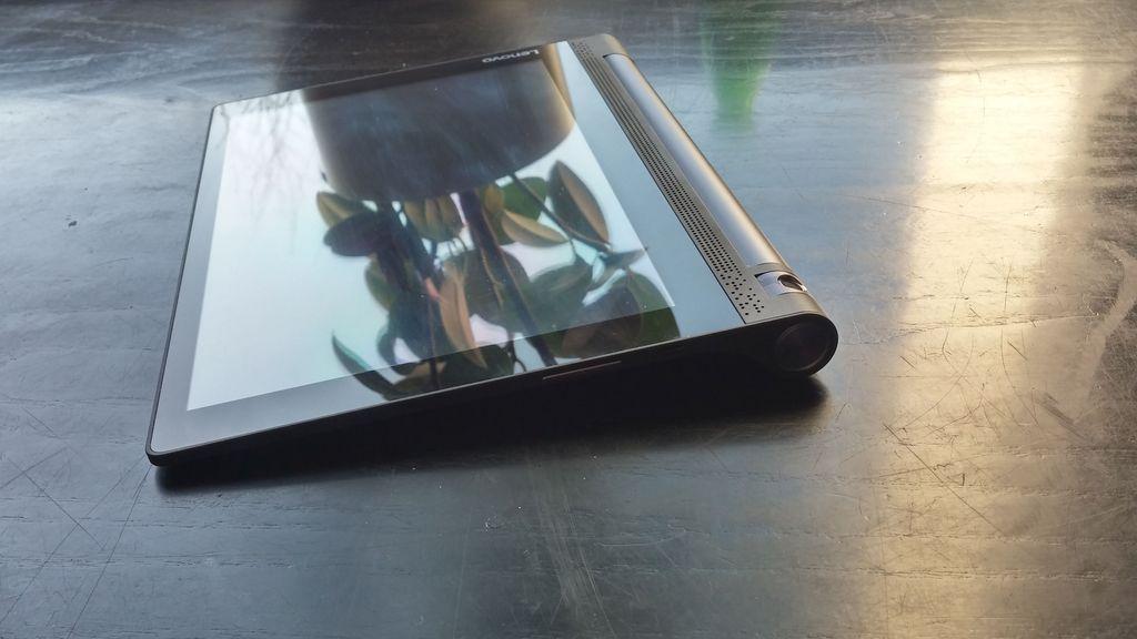 Lenovo Tabletti Ei Käynnisty